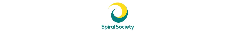 SpiralSociety