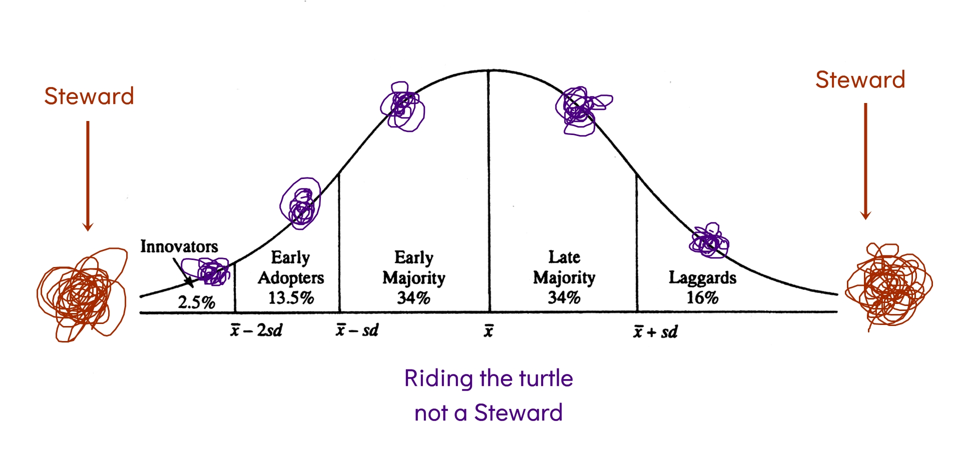 http://spiralsociety.org/wp-content/uploads/2019/10/turtle.jpg